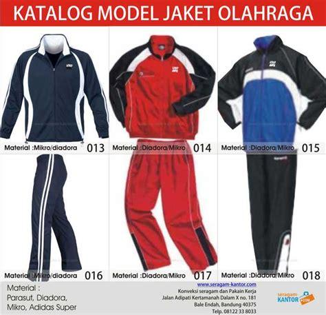 Gambar Dan Baju Basket jaket olahraga konveksi seragam kantor seragam kerja