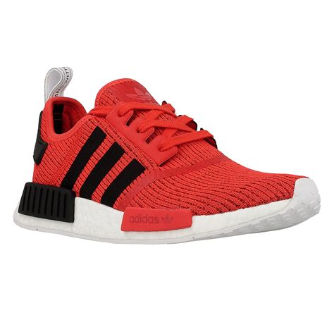 Adidas Nmd R1 Size 36 41 adidas nmd r1 bb2885 white en distance eu