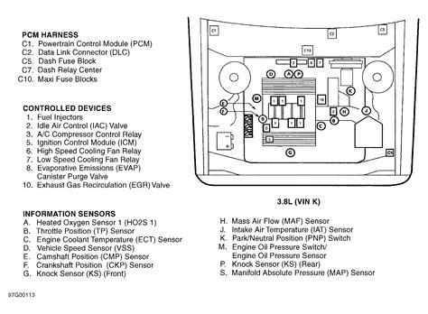 2002 buick lesabre radiator buick lesabre engine diagram 2000 buick lesabre engine