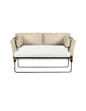 fenton sofa bed sofa beds home furniture m s