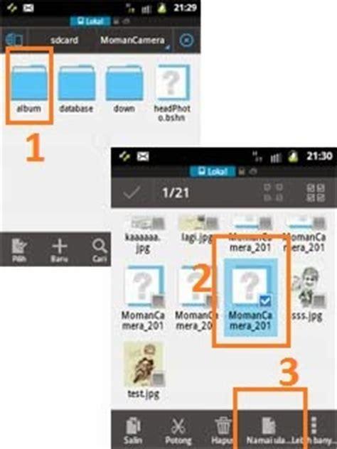membuat foto menjadi karikatur di android membuat foto karikatur menggunakan aplikasi momancamera di