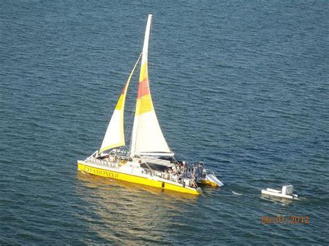 lake lewisville boat rental 17 best images about chamonix ii on pinterest romantic