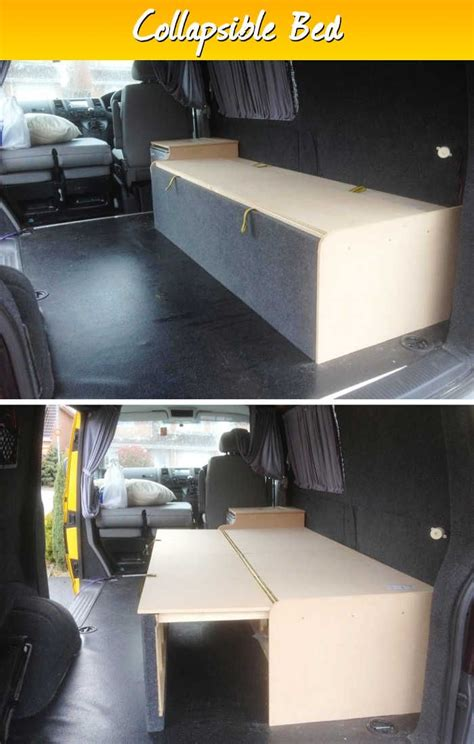 collapsible bed frame 1000 ideas about truck bed cer on pinterest truck