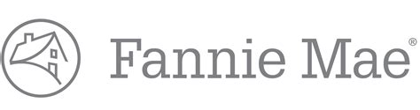 Fannie Mae Lookup Address New Fannie Mae Program Address Reps And Warranties Issues