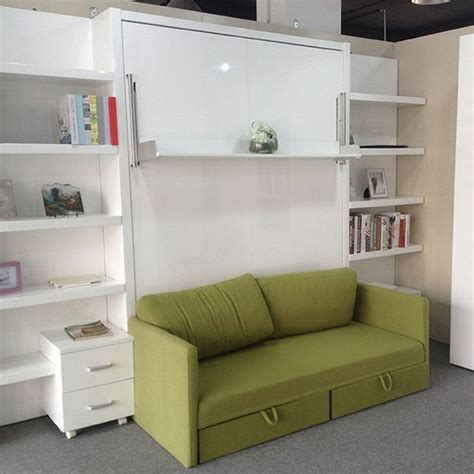 sofa attached to wall wall mounted bed sofa wall bed wall bed murphy bed buy