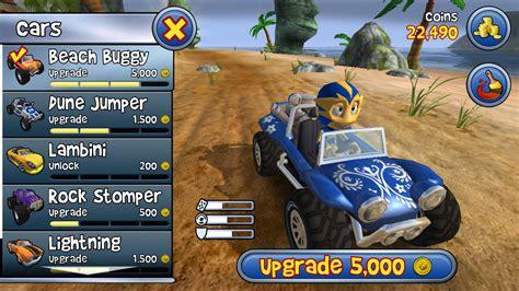 mod game beach buggy blitz beach buggy blitz apk full mod hile 1 3 12 indir android