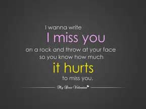 Love Quotes To Your Boyfriend by Say To Your Boyfriend Cute Love Quotes For Your Boyfriend
