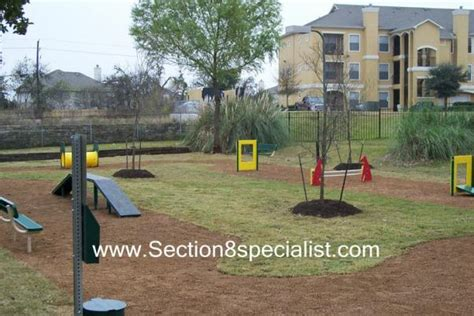 section 8 housing austin tx listings find austin section 8 apartments free search now