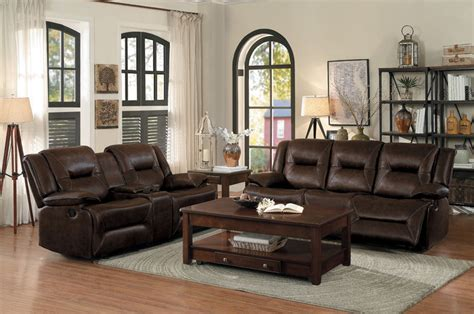 living room furniture dallas formal living room furniture dallas 28 images dallas