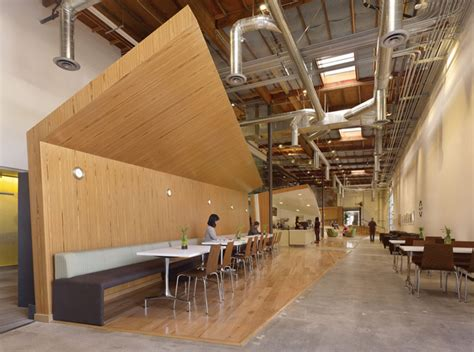google office california google office by hlw venice california 187 retail design blog