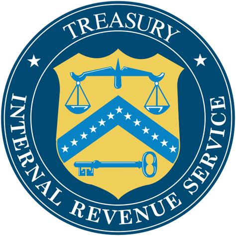 irs logo   Michael & Anna Bryant   Naples Real Estate   (239) 293 0246
