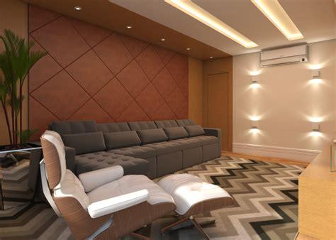 casa de interiores projeto de decora 231 227 o de ambientes interiores de casa alto