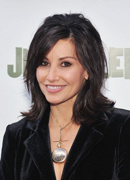 top 14 gina gershon hairstyles gorgeous medium hairstyles 38 best haircut ideas images on pinterest hairstyles