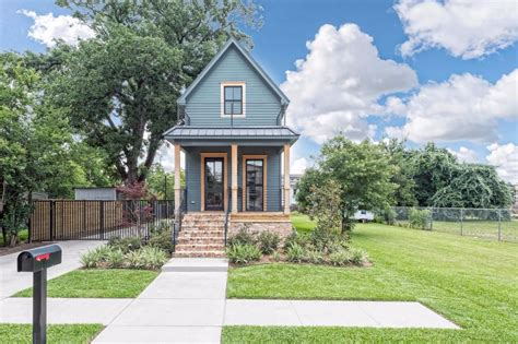 fixer uppers for sale fixer upper shotgun house is for sale popsugar home