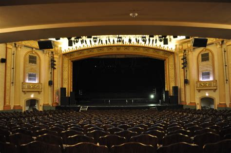 cineplex redbank count basie theatre nj bing images