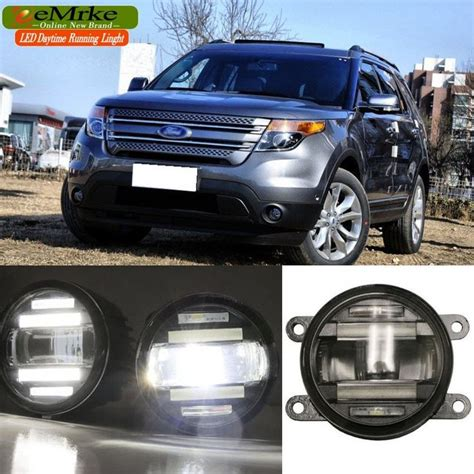 2003 ford explorer light 47 best ford explorer led lights images on