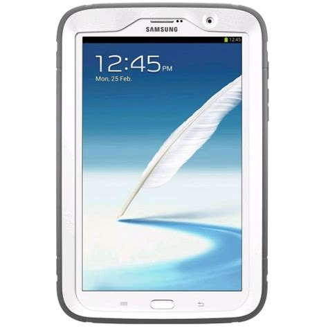 Samsung Note 8 Hongkong otterbox defender for samsung galaxy note 8 0 glacier prices features expansys hong