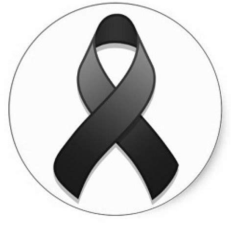 lazos de luto para descargar 100 imagenes gratis de luto para compartir y descargar