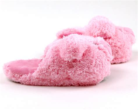 pig slippers pig slippers pig slippers slippers for