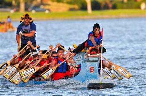 dragon boat festival mauritius uganda to host second dragon boat festival chimpreports