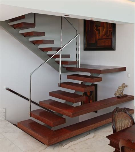 Step Interior by Best 25 Interior Stairs Ideas On Stairs