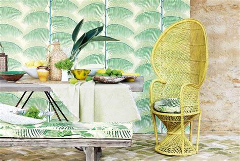 wallpaper design manila sanderson traditional to contemporary high quality