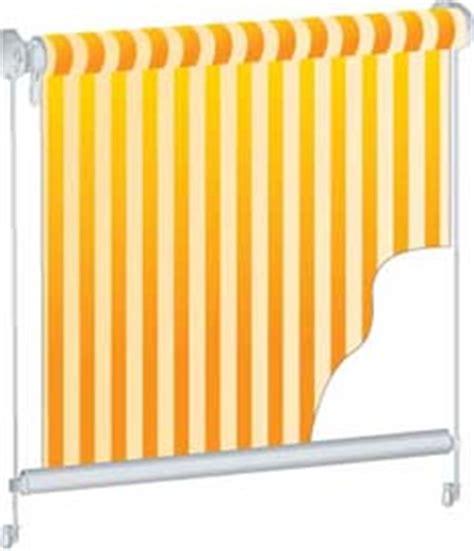 tende da sole a caduta verticale prezzi tenda a caduta quot mod spagna tondini cu 5360 quot metal
