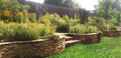 Landscape Design Winston Salem Nc Landscape Rock Greensboro Nc 28 Images Triad