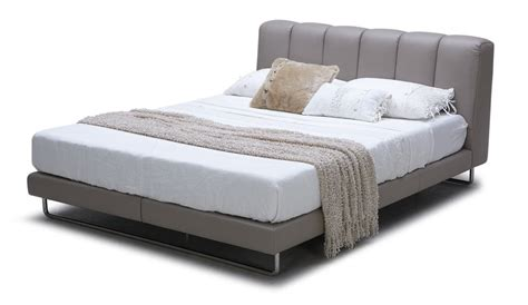 Buy A Mattress by The Top 11 Tips On Buying A Mattress La Furniture