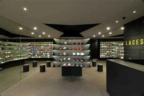 best sneakers store gallery sneaker shops laces shoe store