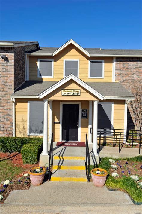 Apartments Buckner Dallas Tx Vista Creek Apartments Rentals Dallas Tx