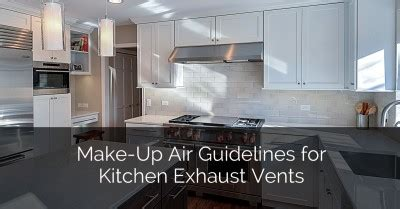 8 top trends in kitchen backsplash design for 2018 home