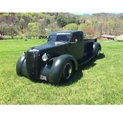 1000  Images About Cool Cars On Pinterest Chevy