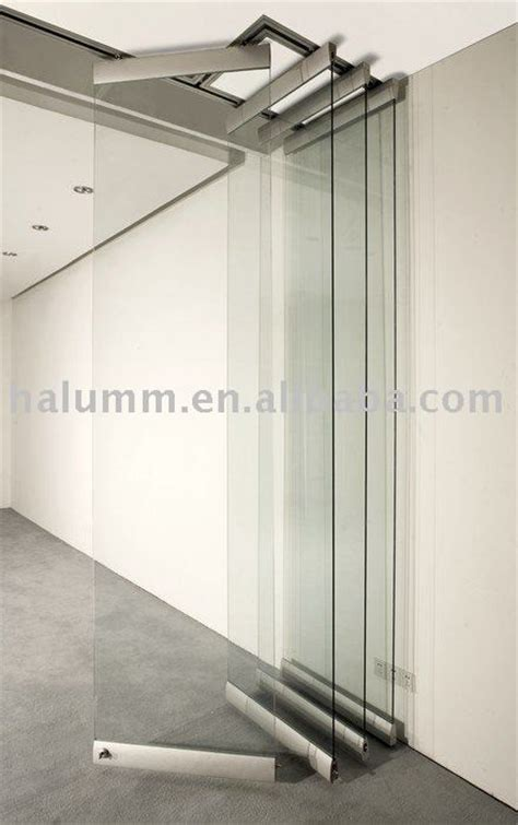home colorful decorative glass partition wall global sources 25 best ideas about glass partition wall on pinterest
