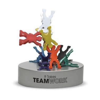 89 best images about employee appreciation gift ideas on