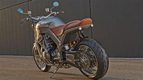 Motorradmarke Horex by Mit Vr6 Soll Motorradmarke Horex Endlich Wieder Aufbl 252 Hen