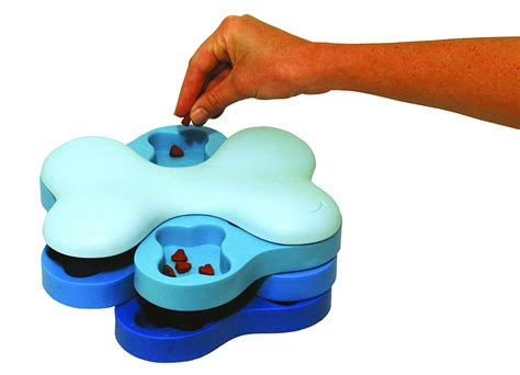 stimulating toys best stimulating toys the most durable and exciting toys