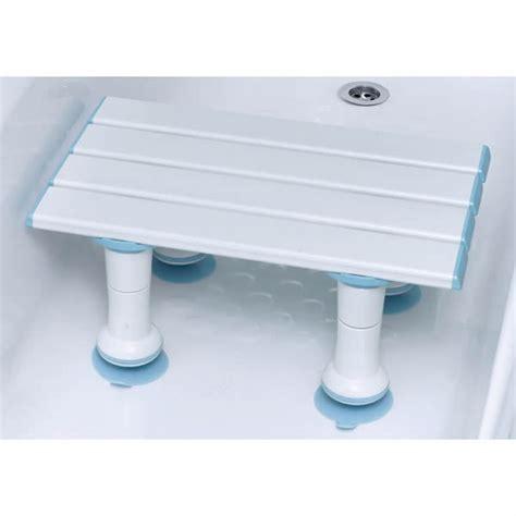 vasca da bagno seduta seduta per vasca da bagno nuvo sedili da vasca anziani