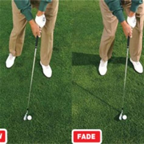 golf swing hook lydia ko can turn your pull hook into a power draw golf
