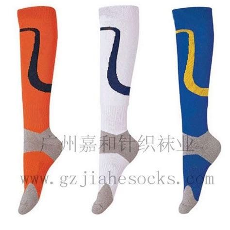 diy team socks profession team football socks 02 firtep china manufacturer products