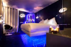 Cool Bedroom Lights Cool Boy Bedroom Ideas Cool Bedroom Ideas For Any Room