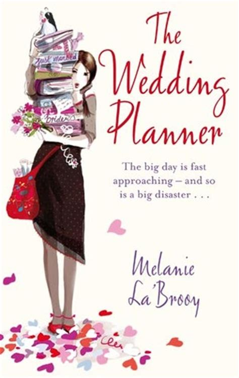 Wedding Organizer Quotes by The Wedding Planner By Melanie La Brooy Reviews