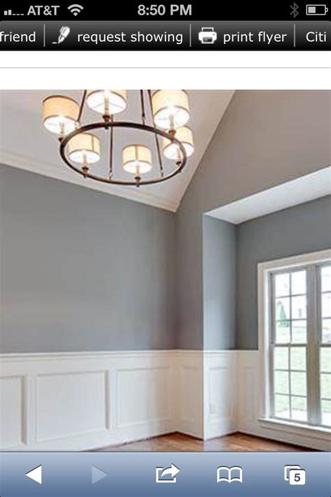 33 best design images on lowes paint colors and wall colors