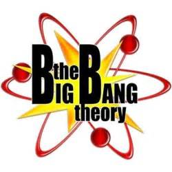 image result for big theory logo symbol s 1st
