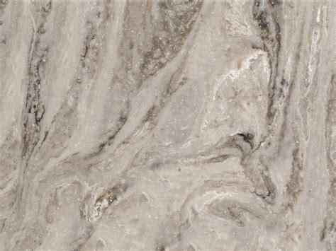 Corian Limestone Prima by New Corian Colours 2017