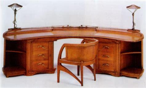 idesign furniture idesign authors henri van de velde