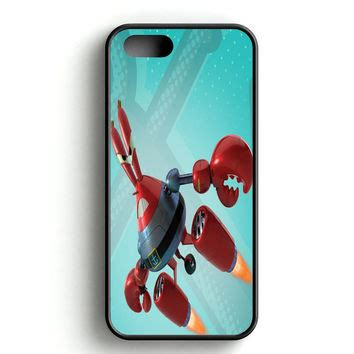 Plankton V1214 Iphone 6 6s by Best Mr Krabs Products On Wanelo
