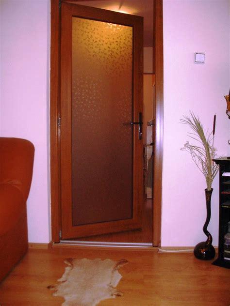 Usi Termopan Interior Pret by Modele De Usi Tlarie P V C Aluminiu Cu Geam Termopan