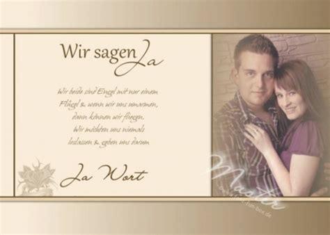 Einladung Zur Hochzeit by Text Einladung Zur Hochzeit Cloudhash Info
