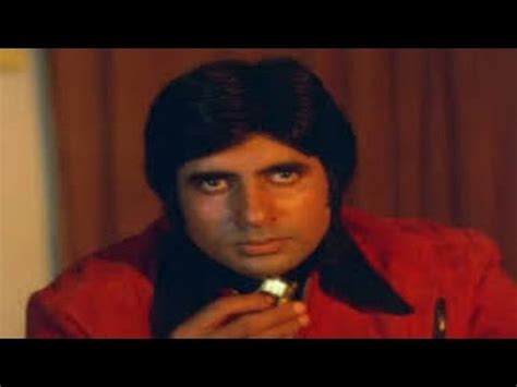 amitabh bachchan biography in hindi youtube videos madan puri videos trailers photos videos